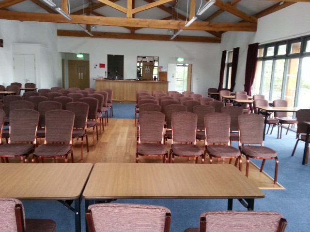 Function Room For Hire Aylesbury