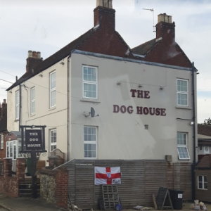 dog-house-pub