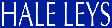 hale-leys-logo